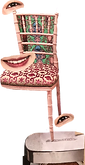 chair_smile_eye.png