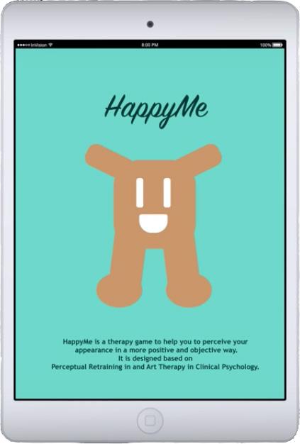 HappyMe
