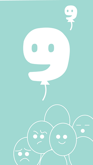 start_balloons.png
