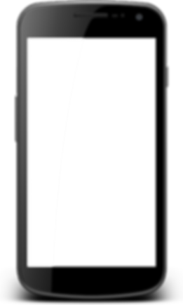 androidphone_Frame.png