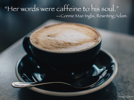 The Semantics of Words