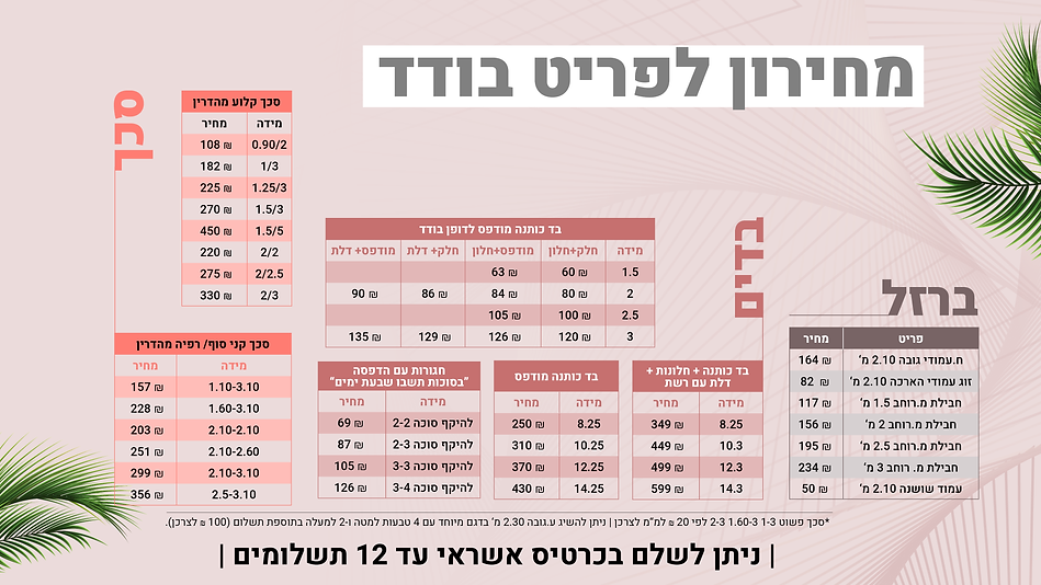 טבלאות מחיר שינוי112.png