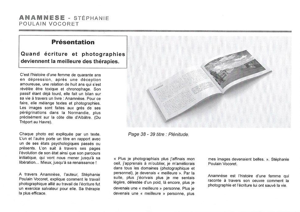 Dossier-presse-2.jpg