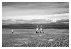 Langrunes sur Mer / Dakhar