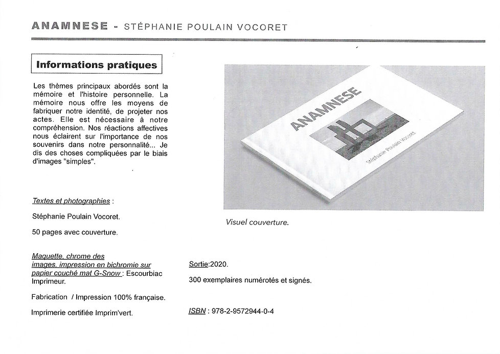 Dossier-presse-5.jpg