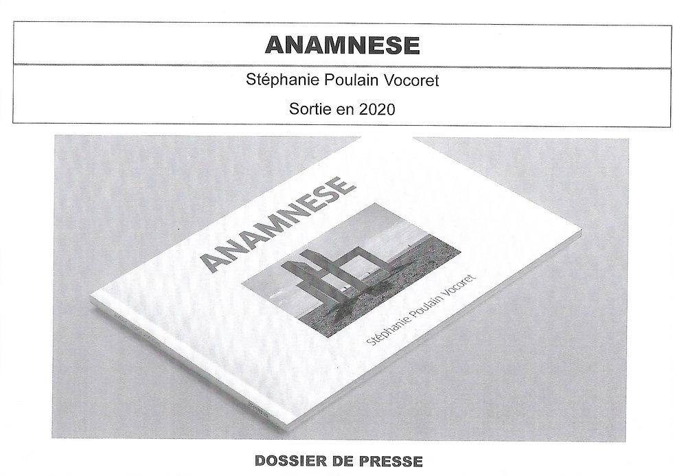 Dossier-presse-1.jpg