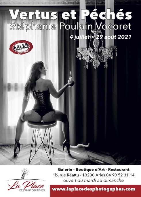 Flyer---Affiche---St%25C3%25A9phanie-Poulain-Vocoret---Vertus-et-P%25C3%25A9ch%25C3%25A9s_