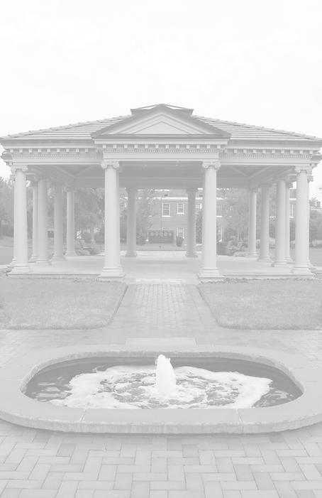 memorial%2520bw_edited_edited.png