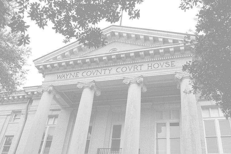 courthouse%20bw_edited.jpg