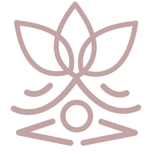 Logo_OntSpanZe_DEF-groot-01_edited_edite