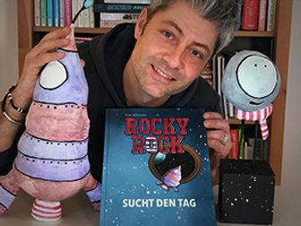 RockyRock_TomKünzler3_small_xs.jpg