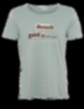 t-shirt3.png