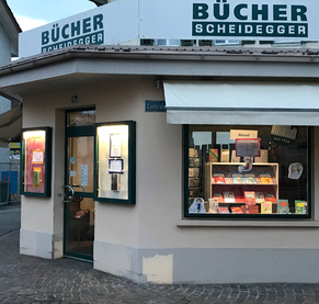 bücher_scheidegger7.png
