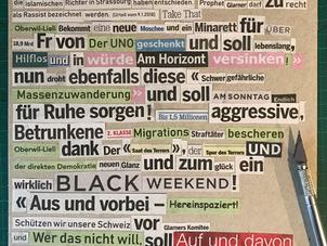 «8966 Oberwil-Lieli»