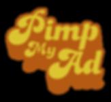 logo pimp my ad.png