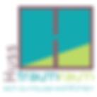 Logo_Claim_Huss_traumraum_Xsmall.png