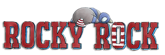 RockyRock_Titel2020.png
