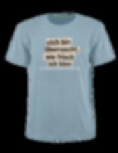 t-shirt1.png