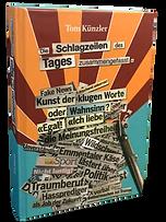buch_schlagzeilen_small.png