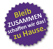 bleib_zu_hause.png