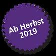 Störer_abHerbst2019.png