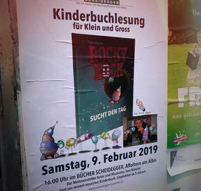bücher_scheidegger6.png