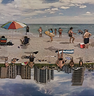 beachwalk_thumb.png