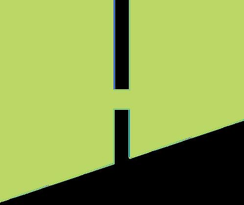logoelement_oben_grün.png