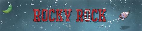 hg_tk_rockyrock.png