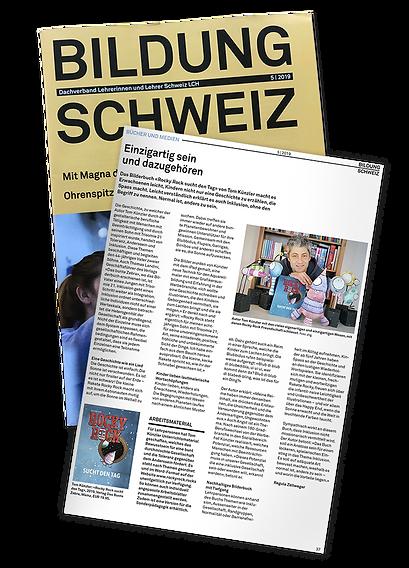 Bildung_Schweiz.png