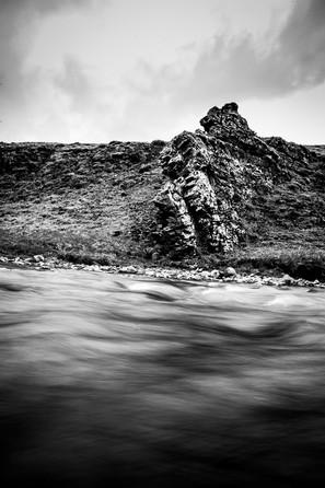 ADPhotografe-Landscapes-Photography-49.j