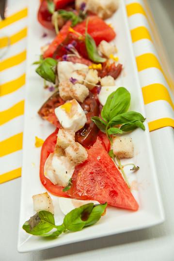 Food Photography-7777.jpg