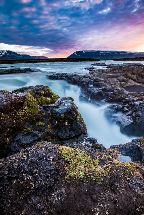 ADPhotografe-Landscapes-Photography-57.j