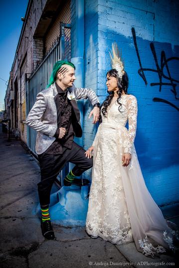 Nunich & Dylan wedding fb-318.jpg