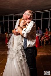 Wedding-2517.jpg