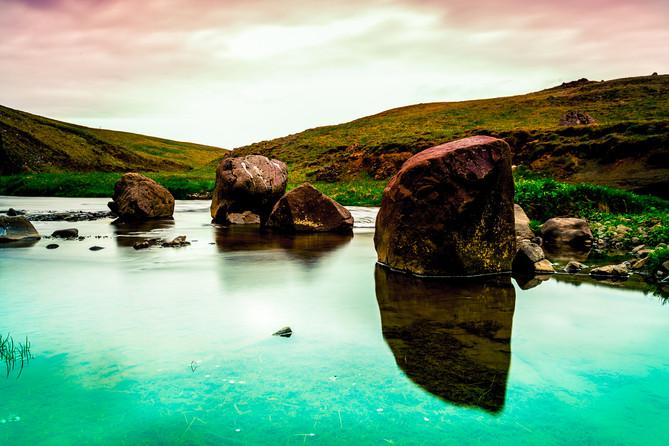 ADPhotografe-Landscapes-Photography-50.j