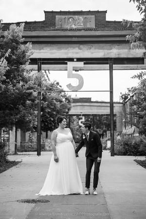 Beth and Bella Wedding Final FB--5.jpg