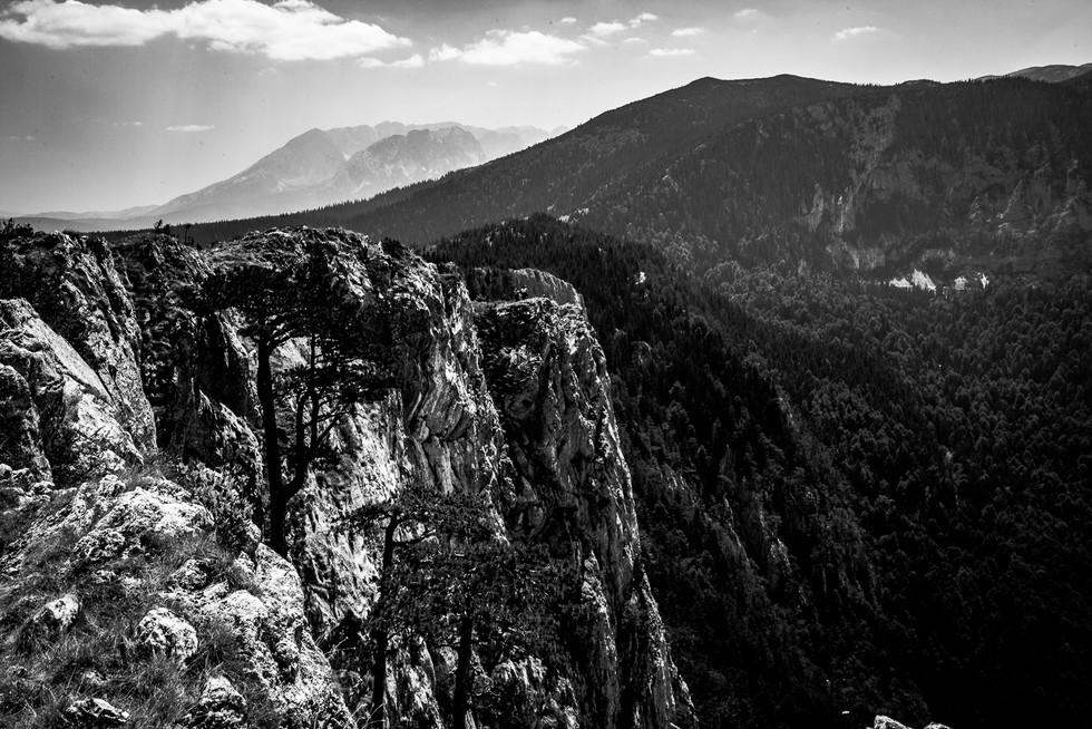 ADPhotografe-Landscapes-Photography-43.j