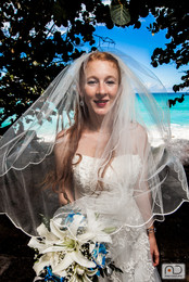 Wedding-2111.jpg