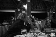 Wedding-1263.jpg