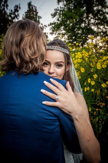 Wedding Photography ADPhotografe