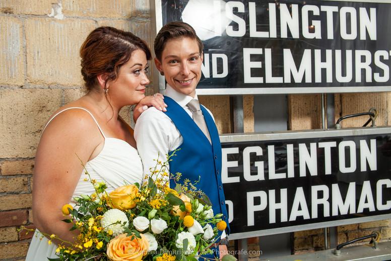 Beth and Bella Wedding Final FB-7233.jpg