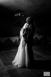 Wedding-2500.jpg