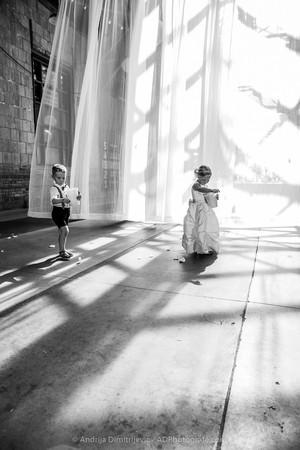 Beth and Bella Wedding Final FB-7458.jpg