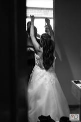 Wedding-1601.jpg