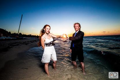 Wedding-4463.jpg