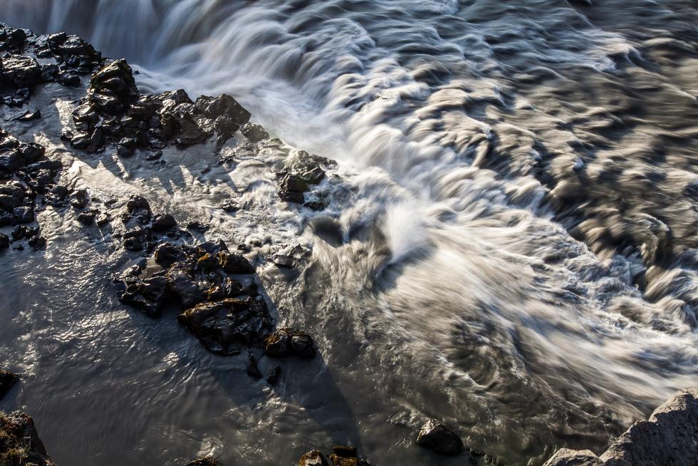 ADPhotografe-Landscapes-Photography-59.j