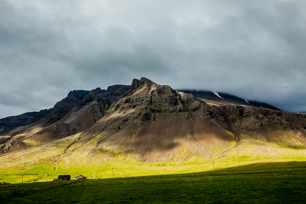 ADPhotografe-Landscapes-Photography-48.j