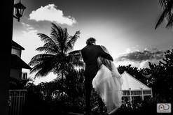 Wedding-2329.jpg