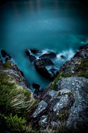 ADPhotografe-Landscapes-Photography-41.j